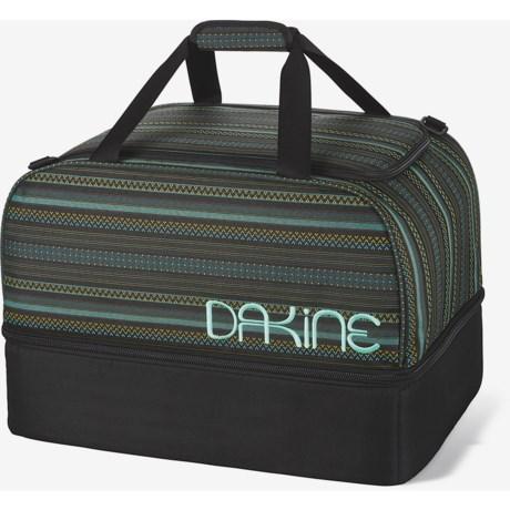 DaKine Boot Locker Boot Bag