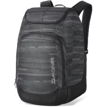 DaKine Boot Pack 50L Ski Boot Backpack in Strata - Closeouts