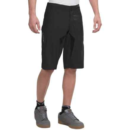 DaKine Boundary Mountain Bike Shorts - Without Liner (For Men) in Black - Closeouts