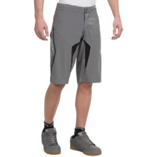 DaKine Boundary Mountain Bike Shorts - Without Liner (For Men) in Castlerock - Closeouts