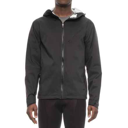 DaKine Caliber Jacket - Waterproof (For Men) in Matte Black - Closeouts