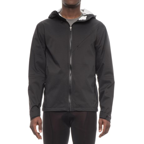 DaKine Caliber Jacket - Waterproof (For Men) in Matte Black