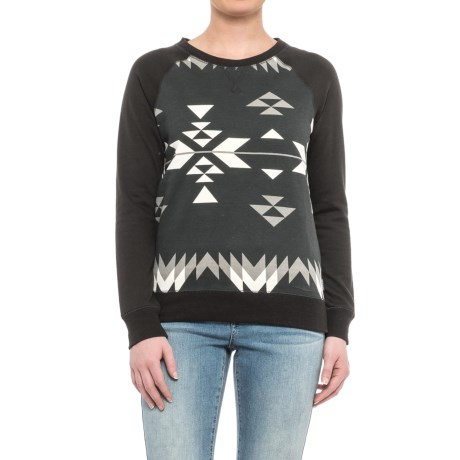 DaKine Calvin Sweatshirt (For Women)