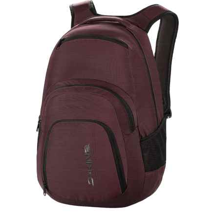 DaKine Campus 33L Backpack - Large in Switch - Closeouts