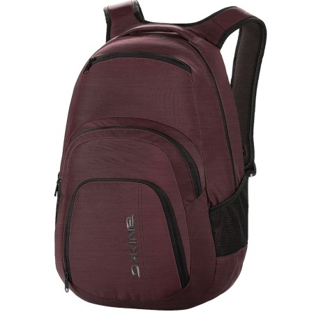 DaKine Campus 33L Backpack - Large in Switch