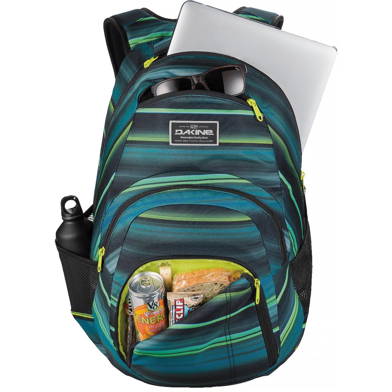 DaKine Campus 33L Backpack - Large - Save 36%