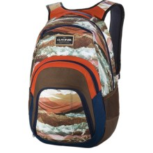 DaKine Campus Backpack - Large in Alpenglow - Closeouts