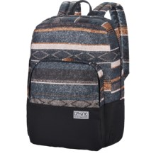 DaKine Capitol Backpack - 23L in Cassidy - Closeouts
