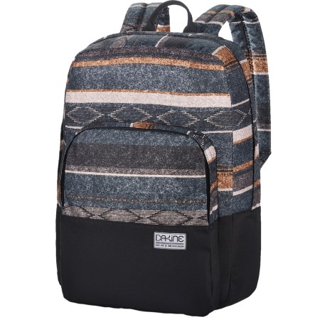 DaKine Capitol Backpack - 23L in Cassidy
