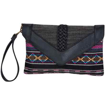 DaKine Carina Clutch (For Women) in Vera - Closeouts