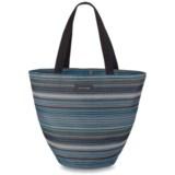 DaKine Charlotte 22L Tote Bag (For Women)