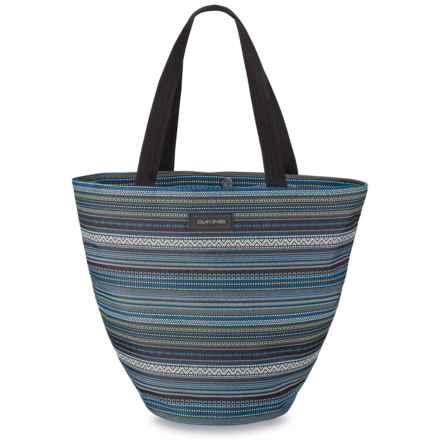 DaKine Charlotte 22L Tote Bag (For Women) in Cortez - Closeouts