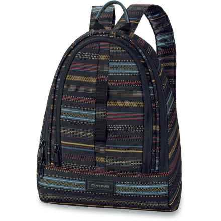 DaKine Cosmo 6.5L Backpack in Nevada - Closeouts