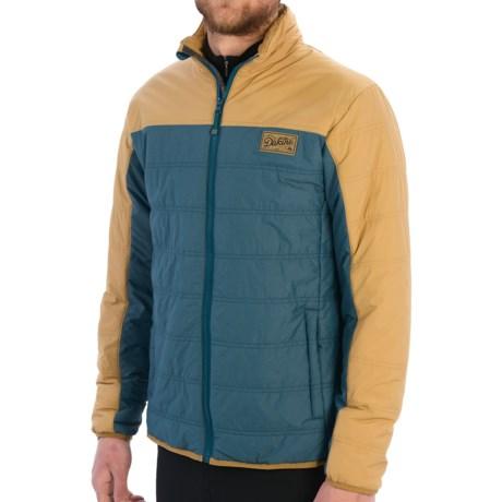 DaKine Curley Jacket