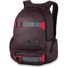 DaKine Daytripper Backpack - 30L in Switch - Closeouts