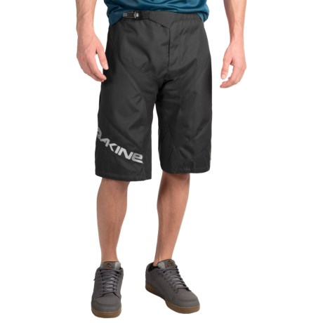 DaKine Descent Bike Shorts (For Men)