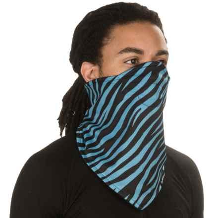 DaKine Desperado Face Mask (For Men and Women) in Wildside - Closeouts