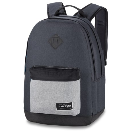 DaKine Detail 27L Backpack in Tabor