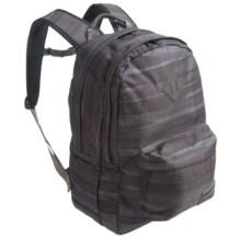 DaKine Detail Backpack - 27L in Strata - Closeouts