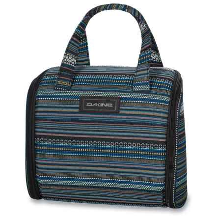 DaKine Diva 4L Toiletry Bag (For Women) in Cortez - Closeouts
