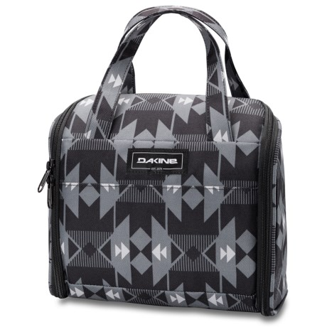 DaKine Diva 4L Toiletry Bag (For Women)