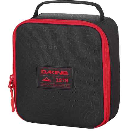 DaKine DLX POV Camera Case in Phoenix - Closeouts