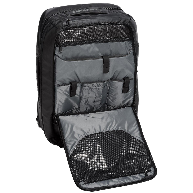DaKine DLX Rolling Suitcase - 46L - Save 60%