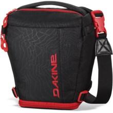 DaKine DSLR Camera Case in Phoenix - Closeouts