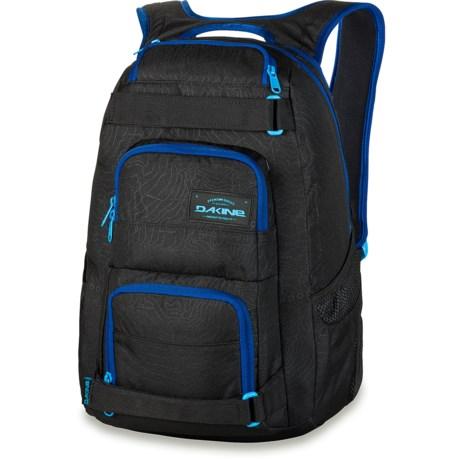 DaKine Duel Backpack - 26L in Glacier