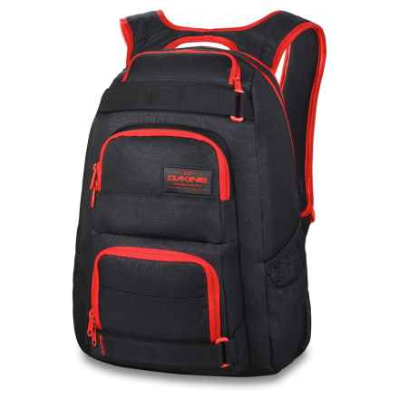 DaKine Duel Backpack - 26L in Phoenix - Closeouts