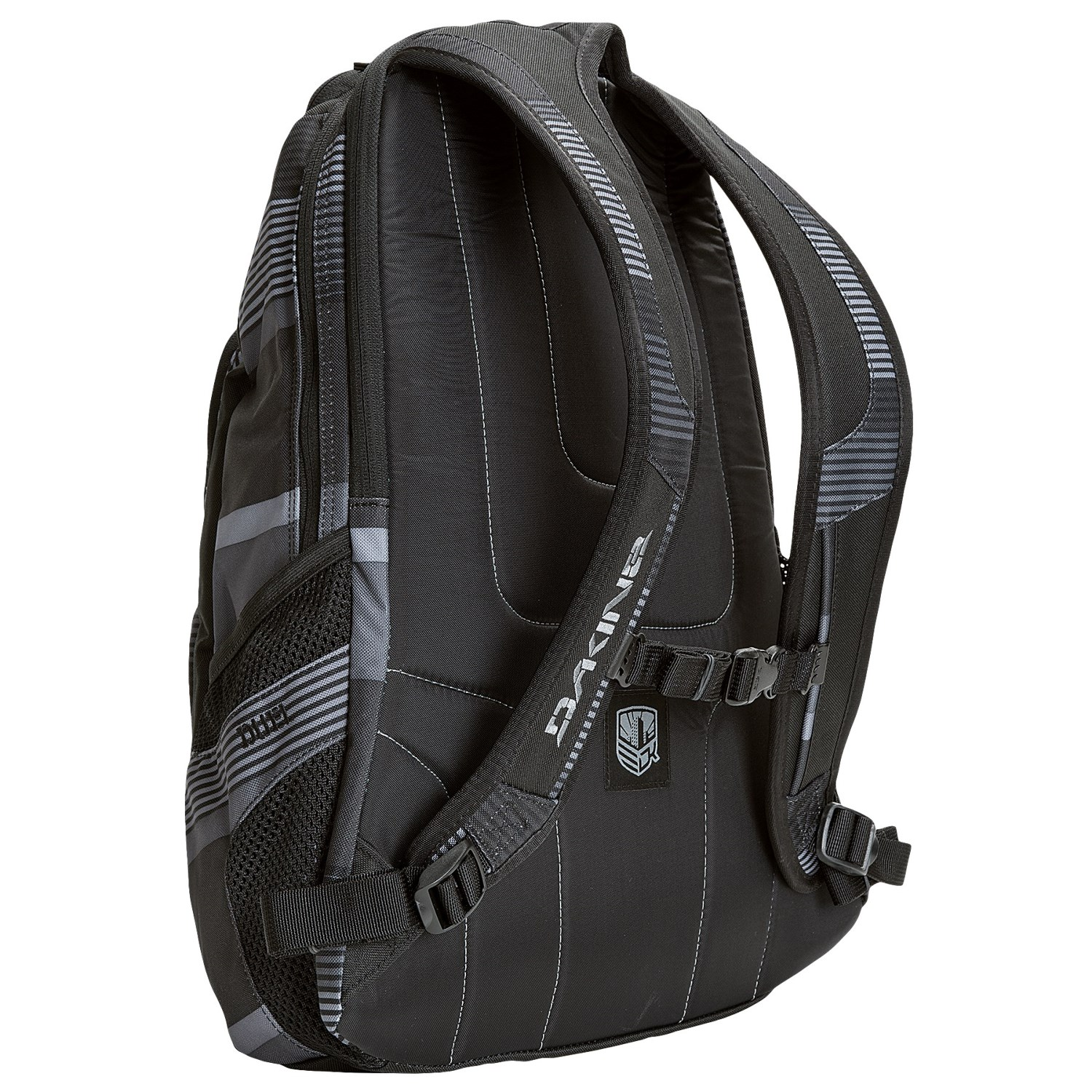 DaKine Duel Backpack - 26L - Save 46%