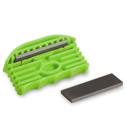 DaKine Edge Tuner in Green - Closeouts