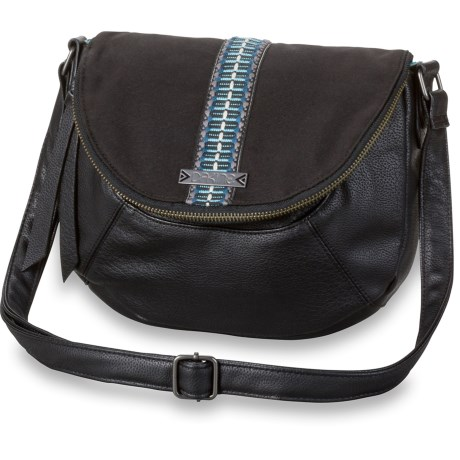 DaKine Eleanor Crossbody Bag (For Women)
