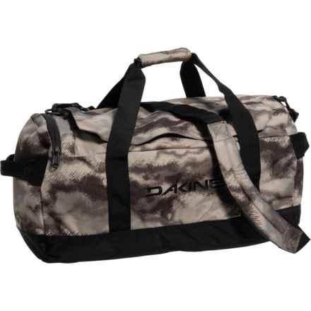DaKine EQ 50 L Duffel Bag