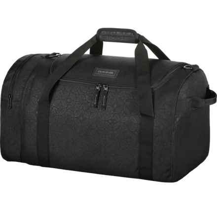 DaKine EQ 74L Duffel Bag (For Women) in Tory - Closeouts