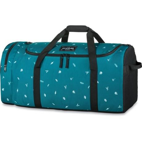 Dakine EQ 74L Duffel Bag - Large