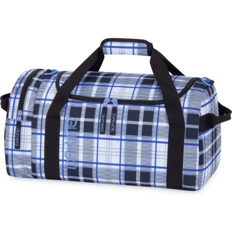 DaKine EQ Duffel Bag - Extra Small in Whitley