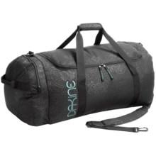 DaKine EQ Duffel Bag - Large in Ellie - Closeouts