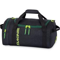 Dakine EQ Duffel Bag - Large in Hood