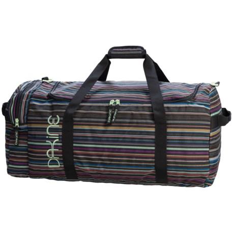DaKine EQ Duffel Bag - Large in Taos