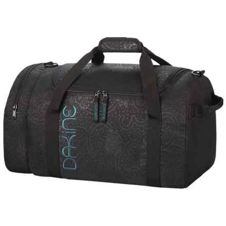 Dakine EQ Duffel Bag - Medium in Ellie - Closeouts