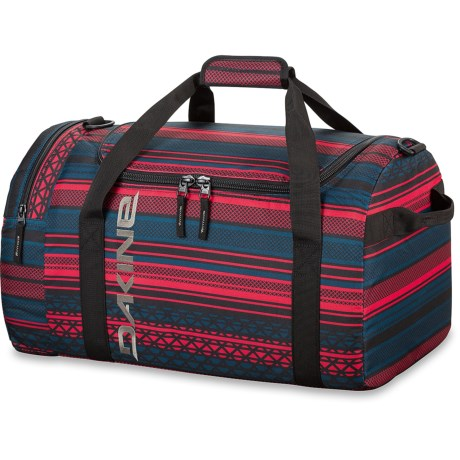 Dakine EQ Duffel Bag - Medium in Mantle