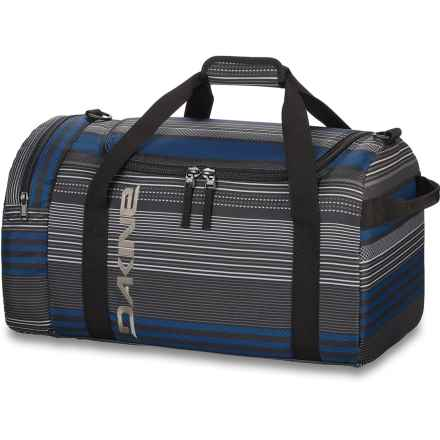 Dakine EQ Duffel Bag - Medium in Skyway - Closeouts