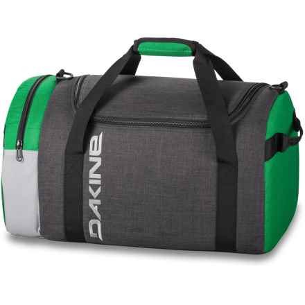 DaKine EQ Duffel Bag - Small in Augusta - Closeouts