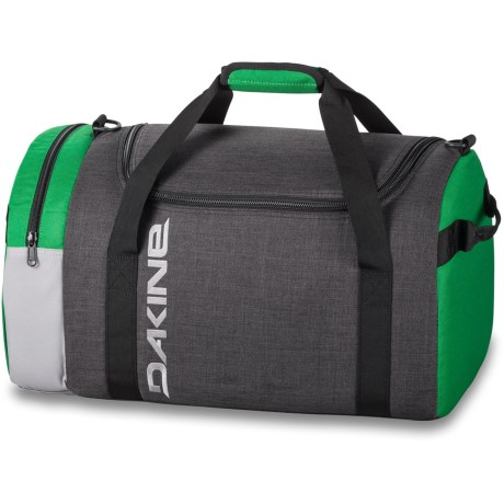 DaKine EQ Duffel Bag - Small in Augusta