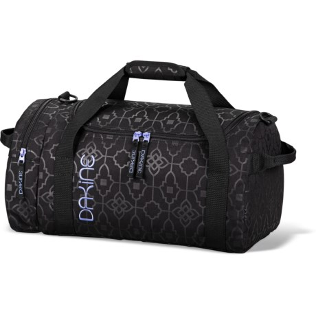 DaKine EQ Duffel Bag - Small in Capri