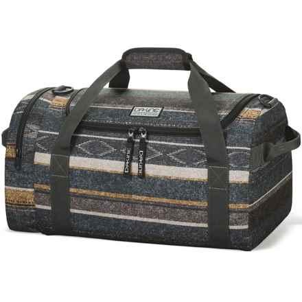 DaKine EQ Duffel Bag - Small in Cassidy - Closeouts
