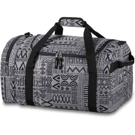 DaKine EQ Duffel Bag - Small in Mya - Closeouts