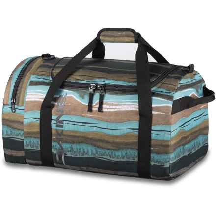DaKine EQ Duffel Bag - Small in Shoreline - Closeouts