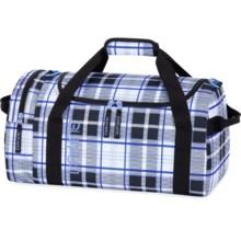 DaKine EQ Duffel Bag - Small in Whitley - Closeouts